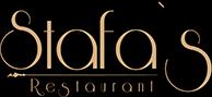 Stafa's Restaurant
